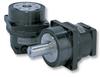 IB Precision Gearhead -- P Series - Image