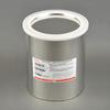 Henkel Loctite STYCAST 1264 Epoxy Part A Clear 1 gal Pail -- 1264 PTA CLR 9LB