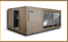 YCUL Air-Cooled Scroll Condensing Unit