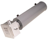 Circulation Heaters - Image