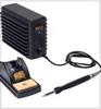 Single Output Soldering & Rework System -- MFR-1120