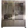 Rain Spray environment test machine/rain simulator test room -- HD-E710
