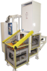 Line Frequency Heating System -- IROSS™ -Image
