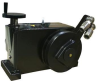 Contrac Rotary Actuator -- RHD 4000-40 -Image