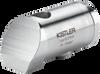 Surface Strain Sensor -- 9237B -Image