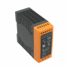 AC DC Converters -- 102-2158-ND - Image