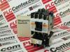 FUJI ELECTRIC 4NW0Q0BT10K ( STARTER SW-4-0/2E 200-220VAC 60HZ/200 V 50HZ 1A 9. ) -Image
