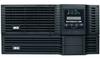 Tripp Lite SmartOnline SU5000RT3UHV 5000VA Rack-mountab.. -- SU5000RT3UHV
