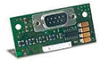 Uniflair Serial Adaptor - RS232 for modem use -- ACAC76125 - Image