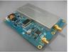 Oscillator -- S2R0G3R0GA