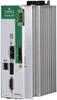 Epsilon EP-B Series AC Servo Drives -- EP216-B00-EN00 - Image