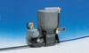 Pneumatic Sealless 3370 lbs Tens -- A383114HD