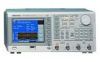 25 MHz, Arbitrary Function Generator with GPIB Interface - AFG3000 Series -- Tektronix AFG3022B