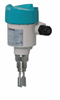 Standard Vibrating Level Switch For Use In Liquid And Slurry Applications -- SITRANS LVL200