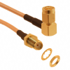Coaxial Cables (RF) -- ACX2474-ND -Image