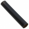 Heat Shrink Tubing -- A119604-ND
