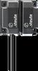 Ex Safety Sensors -- Ex HS Si 4