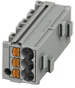 Terminal Blocks - Specialized -- 3270435-ND -Image