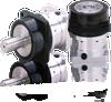 IB Precision Gearhead P1 Series
