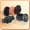 S-Flex Couplings