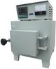 High Temperature Instrument -- HD-E805