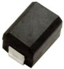 Fixed Inductors -- DN7951CT-ND -Image