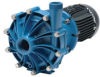 Centrifugal Pumps -- DB22 Model