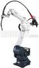 Panasonic TA-1600WG Robot