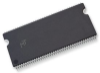 IC, SDRAM, 128MBIT, 143MHZ, TSOP-86 -- 43M4965