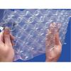 16in x 6in x 1/2in MINI PAKftR Small Bubble Quilt -- MINP16612