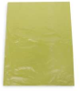 Solid Waste Container Bags, Pk100 -- 3TZZ6