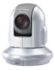 POE Zoom Network Camera -- BB-HCE481A