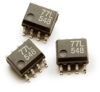 Low Power 3.3V/5V High Speed CMOS Optocoupler -- ACPL-077L-000E
