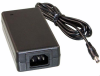 HEMG75 Series -- HEMG75-300240-7 - Image