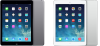 Tablet -- iPad Air - Image