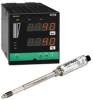 Melt Pressure Monitoring System -- W8