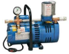Ambient Air Pump, 2 Person -- 9AAV3