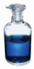 W211735 - Clear glass dropping bottle, 100 mL. Pack of 6. -- GO-08923-02