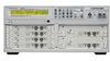Parametric Measurement Solution -- Keysight Agilent HP E5273A