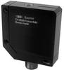 Retro-Reflective Sensor -- FPDM 16 (For Transparent Objects) - Image