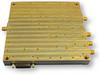 Block Upconverter (BUC) System -- HMC7053