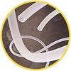 Silicone Tubing -- SILCON®