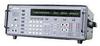 Communication Analyzer -- 930A