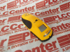ZIRCON INTERNATIONAL INC 64799 ( STUD FINDER DEEP SCANNING ) -Image