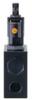 Flow sensor with fast response time -- SBU324 -Image