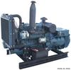 Kubota Powered 25 kW Diesel Generator