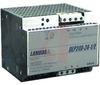 Power Supply, DIN Rail, 24V -- 70177079 - Image