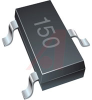 DIODE,SMT TVS ARRAY, 7VRWM & 12VRWM, SOT23 PACKAGE -- 70154680