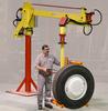 Industrial Manipulator -- M100