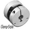 Control-Flex® Coupling -- C016P
